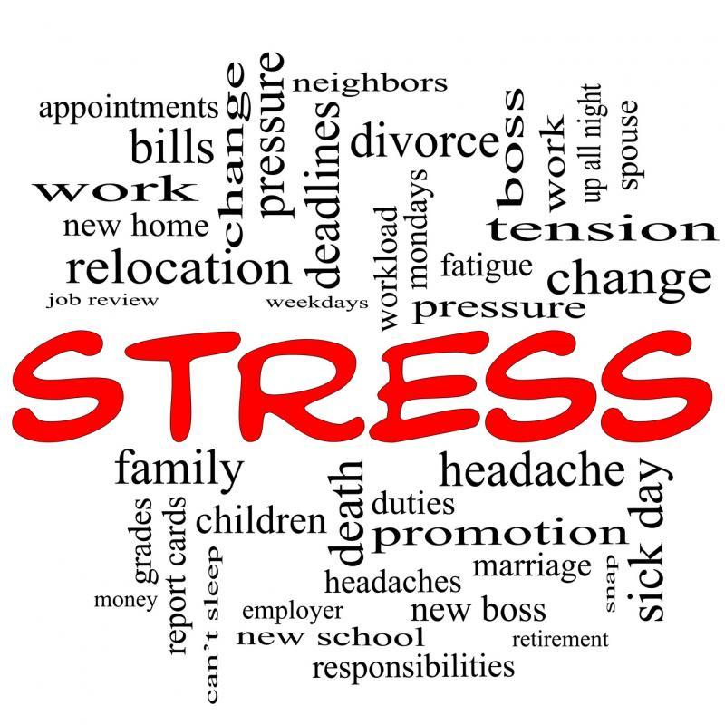 Understanding-Stress